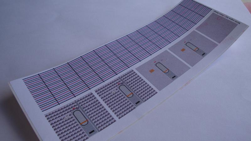 Arredamento Interni Autocad : Argomento kit di arredamento interni per ...